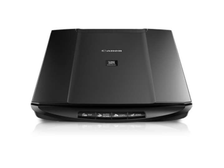 Canon LiDE 300 Color Scanner